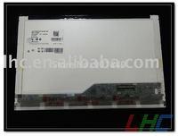 laptop LCD screen LP141WP2  (TL)(A1) laptop monitor