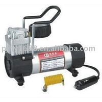 Free shipping New 100% + one piece purchase high quality auto pump wholesale and retail