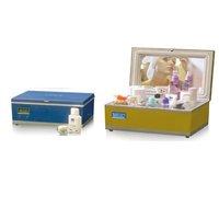 mini fridge Latest Cosmetic Cooler, Cosmetic Storage boxes, electronic refrigerator, cosmetic refrigerator