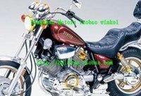 Virago XV750 domestic new code table line