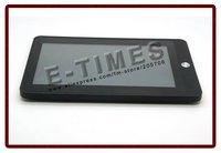 New 7'' Andriod 2.1 Tablet PC TCC8902 4GB+WIFI+1080P HDMI USB 3G MID UMPC