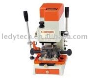 High quality Model 398AC key cutting machine with vertical cutter