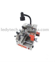 High quality model 208 wenxing key duplicator machine