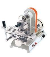 High quality WENXING Model WX-22 key duplicator machine