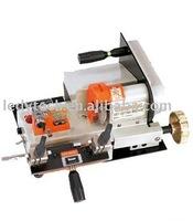 High quality model 219-A wenxing key copy machine & key cutting machine, key cloning machine, cut key and copy new key tool