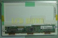 Guaranteed 100%  10.2 inchLCD SCREEN MSI Wind U100 U100x WSVGA 1024x600 +Free Shipping