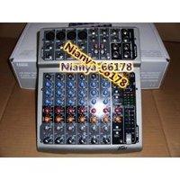 Special Offers Budweiser PV8 Mixer Mixer 12160600