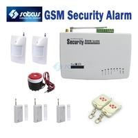 Датчики, Сигнализации OEM & 99 ( ) GSM 900/1800 SG-123