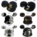 New arrival rockstar energy hats caps men women hats/hat/cap fashion hats 10pcs lot
