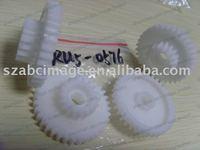 100% new Fuser Gear for HP5200 printer  RU5-0576-000CN