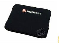 """Brand New Wenger Swiss Gear 14.1-15.6""""widescreen Laptop notebook computer SLEEVE Inner/inside bag"""