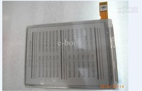 "display 100% PVI ebook reader Amazon Kindle Keyboard, Wi-Fi, 6"" E Ink Display  ED060SC7 100% original"