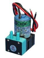 MICRO INK PUMP FOR PRINTERS 12V DC 100ml-150ml/min