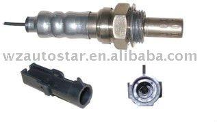 Oxygen Sensor for BUICK / CADILLAC/Chevrolet/GEO / GMC / ISUZU / JEEP deson no.:234-1001