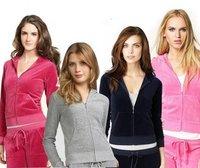 Женская одежда sweathisrt ws08218
