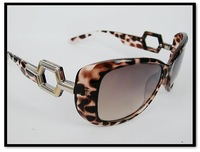 Wholesale 2012 New Arrivals! fashion sunglasses, women&amp;#39;s sunglasses, Sunglasses for Girl / Lady, Free shipping, S13