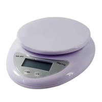 Free shipping+ 5KG/1G Electronics scale / Kitchen scale /,digital scale 10pcs