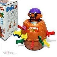 """Детская игрушка розыгрыш -- 9.5""""/24 , s , 117068"""