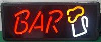 led sign, led display, led advertisment board, led screen