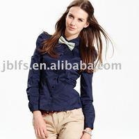 The most secure transaction, Free shipping, 50PCS start OEM, JBLING brand fashion women clothing