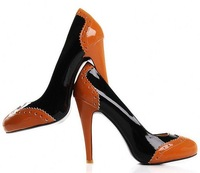 2011 new and hot selling women's high heel sandal