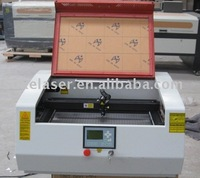Best Quality Laser Carving Machine With 40--50w laser tube