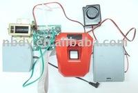 free shopping fingerprint lock,fingerprint safe lock,electronic lock for safe,safe lock,finger lock