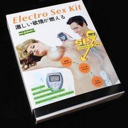 ... female clitoris blow wave, electric stimulation sex toys soften hemp