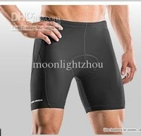 Tights Compression 0120010 Men's Short sunder armour mens UA Heat Gear short pants black