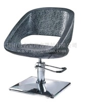 2014 Hot sale beauty salon styling barber chair