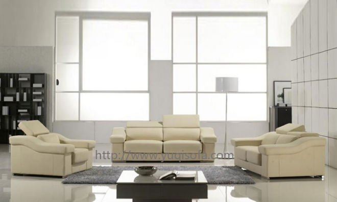 Leather sofa Fabric sofa Corner sofa Natuzzi Chateaud'ax(China  | 660 x 396 · 30 kB · jpeg