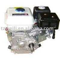 GX160 1800rpm 1/2 reduction Gasoline Engine