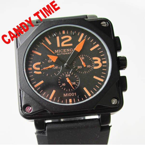 Купить мужские часы в интернет-магазине в Красноярске