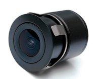 car rearview camera for UNIVERSAL CAR
