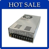 Brand New 350W 24V 14.6A Regulated Switching Power Supply [K006]