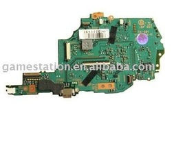 For PSP motherboard TA-086 TA-082 Mainboard(China (Mainland))