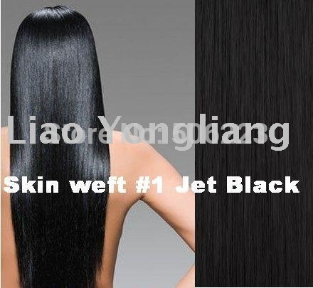Order Tape In Hair Extensions 97