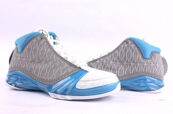 2011 newest sports shoes basketball shoes factory direct free shipping Small retail and wholesale
