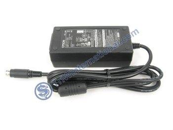 Original AC Adapter for EPSON POS printer TM-U210PD U220A U220B - 01481A