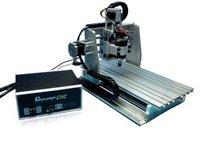CNC Engraving machine/engraving machine 3020/CNC router