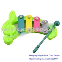 """Color steel hand and struck piano / steel piano / octave piano / hand and struck piano octave piano / small octave piano"
