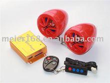 motorcycle mp3 speaker/motor mp3 speaker/motorcycle mp3 player(China (Mainland))