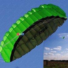 popular stunt kite