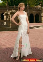 The selling well nuptial dress formal clothes evening dress wholesales WD-129