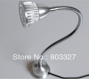 Hot selling Freeship 3W leds wall lamp draw Shoot energy-saving LED berth lamp LED light reading berth lamp of commercial shop(China (Mainland))