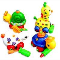 Детская игрушка -- , s, 117271