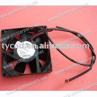 C3190-60137 Tubeaxial fan for HP Designjet 700 750C 755CM plotter parts