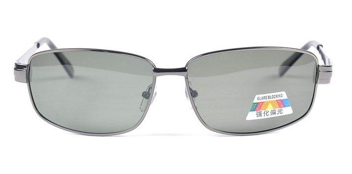 New sport&antihalation sunglasses,polarized light sunglasses ,day&night driver's sunglasses,special&bargain price sunglasses(China (Mainland))