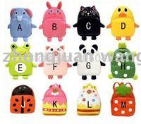 Free Shipping! Linda Linda Children's school bag/Baby's cute bags/Baby's lovely backpack /animal package/kids bag