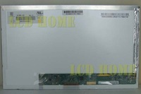 Guaranteed 100% 11.6 inch LCD Screen for Packard Bell Dot M/A M/u LED NEW +Free Shipping